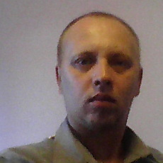 Фотография мужчины Mix, 35 лет из г. Белгород