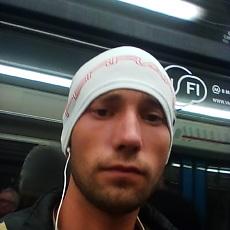 Фотография мужчины Ярослав, 24 года из г. Херсон