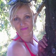 Фотография девушки Оленька, 43 года из г. Хмельницкий