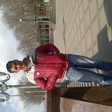 Фотография мужчины Жека, 42 года из г. Владивосток
