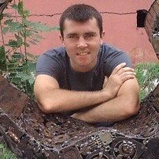 Фотография мужчины Дмитрий, 35 лет из г. Южный