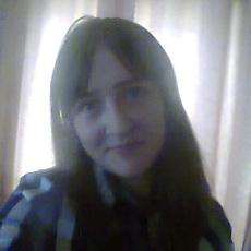 Фотография девушки Anna, 24 года из г. Ивано-Франковск