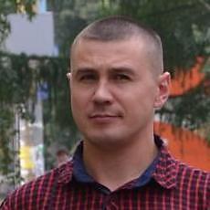 Фотография мужчины Славик, 33 года из г. Курган