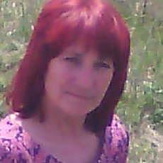 Фотография девушки Натали, 48 лет из г. Ижморский