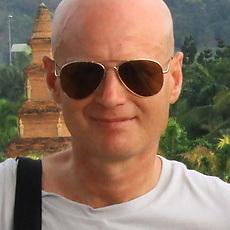 Фотография мужчины Евгений, 54 года из г. Благовещенск