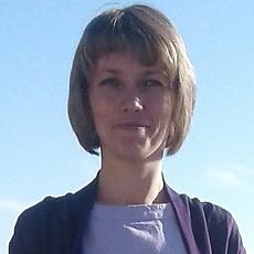 Фотография девушки Надежда, 33 года из г. Иркутск