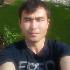 Фотография мужчины Тимур, 37 лет из г. Новосибирск