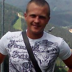 Фотография мужчины Андрей, 28 лет из г. Киев