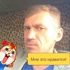 Фотография мужчины Влад, 40 лет из г. Киев
