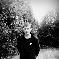 Фотография мужчины Doctor, 32 года из г. Ульяновск
