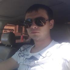 Фотография мужчины Максим, 32 года из г. Бишкек