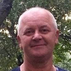 Фотография мужчины Юрий, 54 года из г. Корсунь-Шевченковский