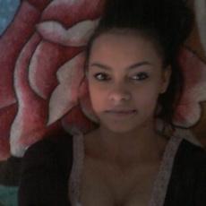Фотография девушки Нинель, 28 лет из г. Алматы