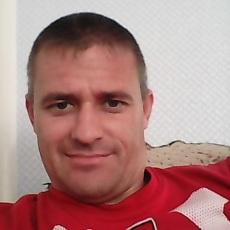 Фотография мужчины Андрей, 41 год из г. Днепропетровск