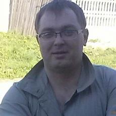 Фотография мужчины Евгений, 30 лет из г. Солигорск