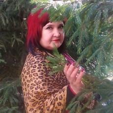 Фотография девушки Галина, 49 лет из г. Новосибирск