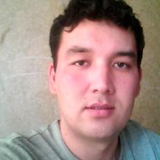 Фотография мужчины Tay, 30 лет из г. Тверь