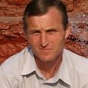Назаркин, 40 лет