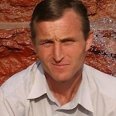 Фотография мужчины Назаркин, 41 год из г. Фролово