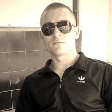 Фотография мужчины Сергей, 28 лет из г. Симферополь