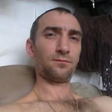 Фотография мужчины Виталик, 41 год из г. Ростов-на-Дону