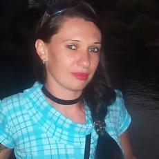 Фотография девушки Алиана, 31 год из г. Днепр