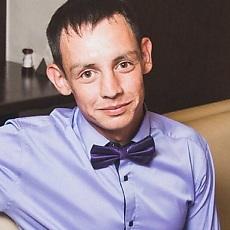 Фотография мужчины Александр, 33 года из г. Балаково
