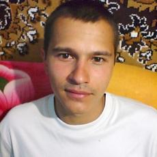 Фотография мужчины Вован, 32 года из г. Лубны