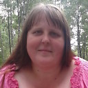 Танюша, 38 лет