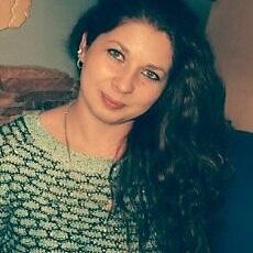 Фотография девушки Лена, 26 лет из г. Ахтырка