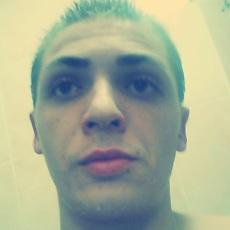 Фотография мужчины Александр, 24 года из г. Быхов