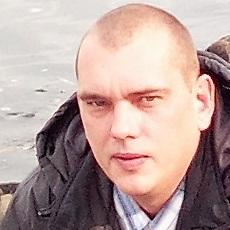 Фотография мужчины Security, 38 лет из г. Саратов