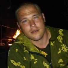 Фотография мужчины Эдуард, 36 лет из г. Светлогорск