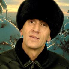 Фотография мужчины Эндрю, 46 лет из г. Тобольск