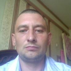 Фотография мужчины Alik, 38 лет из г. Омск