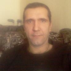 Фотография мужчины Andrei, 33 года из г. Белорецк