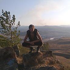Фотография мужчины Илья, 31 год из г. Красноярск