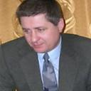 Vladimir, 64 года