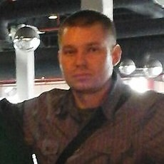 Фотография мужчины Денис, 34 года из г. Казань