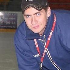 Фотография мужчины Влад, 26 лет из г. Витебск