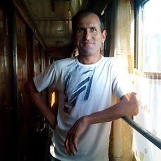 Фотография мужчины Васюха, 45 лет из г. Одесса