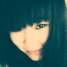 Фотография девушки Евгенчик, 26 лет из г. Бодайбо