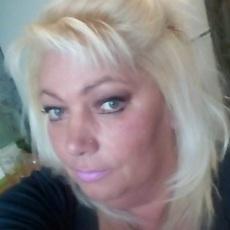 Фотография девушки Лола, 47 лет из г. Смоленск