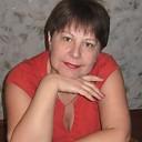 Лана, 55 лет