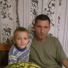 Фотография мужчины Николай, 45 лет из г. Оренбург