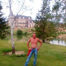 Фотография мужчины Руслан, 31 год из г. Теребовля