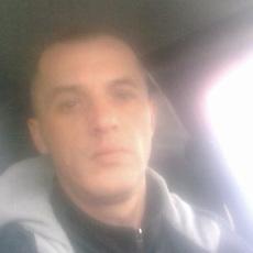 Фотография мужчины Миша, 43 года из г. Курск
