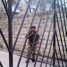 Фотография мужчины Иван, 34 года из г. Донецк