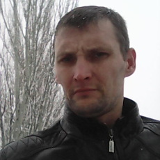 Фотография мужчины Андрей, 35 лет из г. Николаев