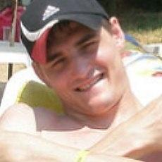 Фотография мужчины Антуан, 28 лет из г. Ульяновск